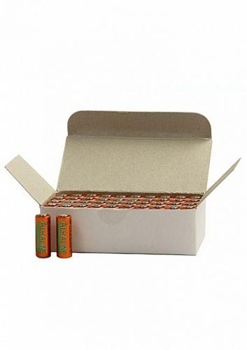 Alkaline Batteries 23A 12V - 50 PACK