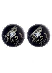 Glass Zen Wa Balls