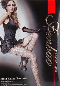 Classic Style Pantyhose