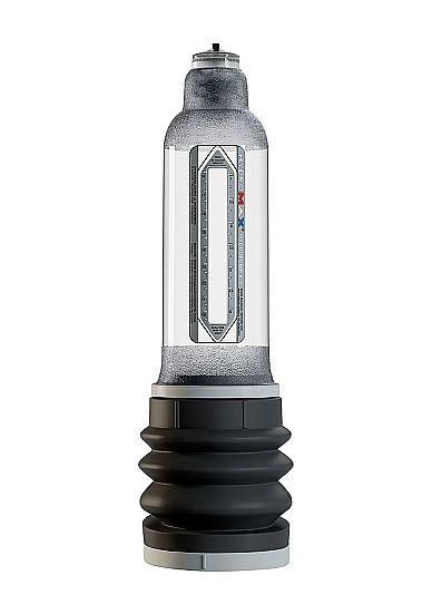 Hydromax X30 - Clear