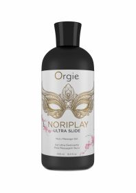 Noriplay - Ultra Slide Nuru Massage Gel - 500 ml