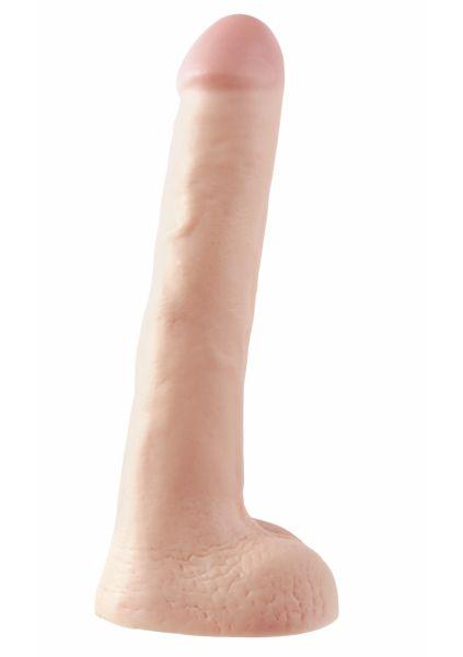 Long Boy - Skin
