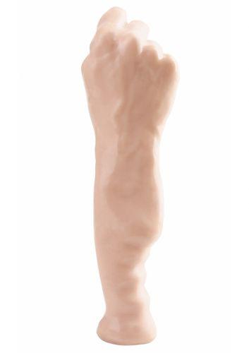 Fist Of Fury - Skin