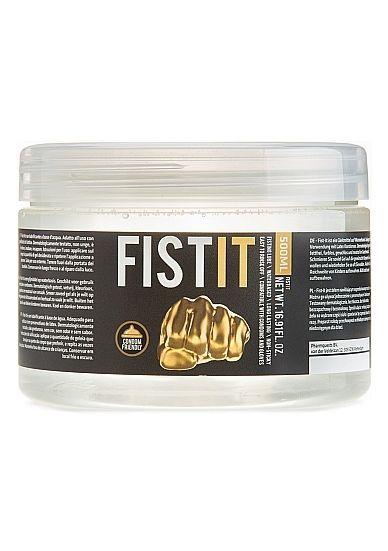 Fistit - 500ml
