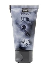Dark Horse Delay Gel - 50ml