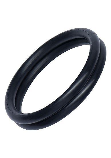Rudy-Rings Black