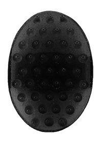 Massage Spikes - Black